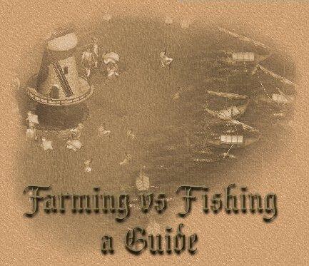 farmingvsfishinglogo1