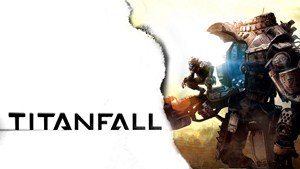 titanfall-game-cover-wallpapers-hd_1