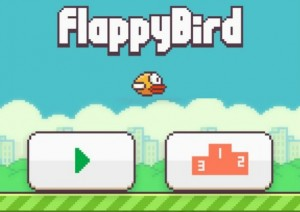 flappy-bird-what-happens-when-you-reach-high-score-999-video