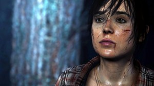 1380131034_geympley-beyond-two-souls-na-ps3-805x452