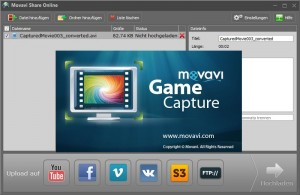 movavi-game-capture-studio_p06707-01_sc1