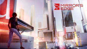 mirrors-edge-vista_1