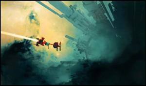 ShipWreck2_verge_super_wide