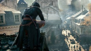 assassins_creed_unity_e3_2014_5
