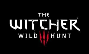 the-witcher-3-wild-hunt-logo-