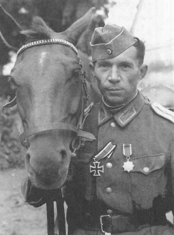 Офицер-1-го-донского-полка