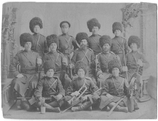 ural-cossacks-XX
