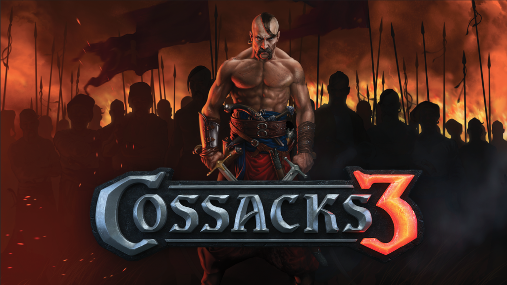 Cossacks3_1920.0