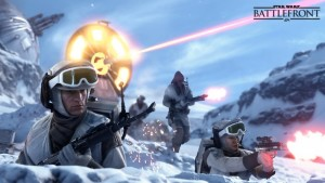 Star-Wars-Battlefront-01-711x400