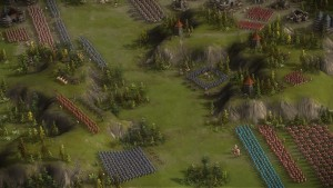 Cossacks3_16k_01