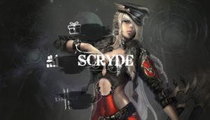 scryde